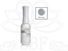 ORLY GEL FX MIRROR MIRROR 9ML.