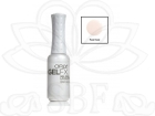 ORLY GEL FX PINK NUDE 9ML.