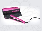 PLANCHA GHD V GOLD ELECTRINK PINK