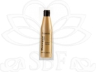 CHAMPU COLOR RUBIO DORADO SALERM 250ML