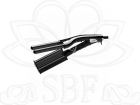 PLANCHA BIG WAVE 4 ULTRON LONG WAVER INTERCAMBIABL
