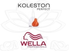 TINTE KOLESTON WELLA N�0/43  60ML.
