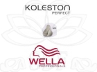 TINTE KOLESTON WELLA N�0/81  60ML.