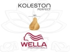 TINTE KOLESTON WELLA N�10/3  60ML.