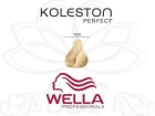 TINTE KOLESTON WELLA N�12/0  60ML.