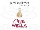TINTE KOLESTON WELLA N�12/11  60ML.