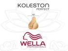 TINTE KOLESTON WELLA N�12/7  60ML.