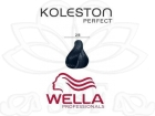TINTE KOLESTON WELLA N�2/8  60ML.