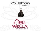 TINTE KOLESTON WELLA N�4.07  60ML.