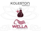 TINTE KOLESTON WELLA N�44/65  60ML.