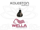 TINTE KOLESTON WELLA N�5/0  60ML.