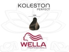 TINTE KOLESTON WELLA N�5/00  60ML.