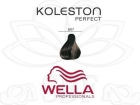 TINTE KOLESTON WELLA N�5.07  60ML.