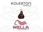 TINTE KOLESTON WELLA N�5/37  60ML.
