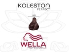 TINTE KOLESTON WELLA N�5.75 60ML.