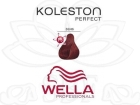 TINTE KOLESTON WELLA N�55/46  60ML.