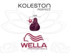 TINTE KOLESTON WELLA N�55/65  60ML.