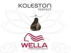 TINTE KOLESTON WELLA N�6/0  60ML.