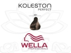 TINTE KOLESTON WELLA N�6/07  60ML.