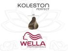 TINTE KOLESTON WELLA N�6/1  60ML.
