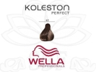 TINTE KOLESTON WELLA N�6/7  60ML.