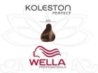 TINTE KOLESTON WELLA N�6/73  60ML.