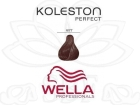 TINTE KOLESTON WELLA N�6/77  60ML.