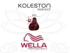 TINTE KOLESTON WELLA N� 66.55 60ML