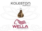 TINTE KOLESTON WELLA N�7/0  60ML.