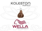 TINTE KOLESTON WELLA N�7/3  60ML.