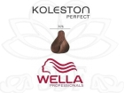 TINTE KOLESTON WELLA N�7/75  60ML.
