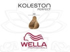 TINTE KOLESTON WELLA N�8/0  60ML.