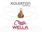 TINTE KOLESTON WELLA N�8/03  60ML.