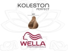 TINTE KOLESTON WELLA N�8/07  60ML.