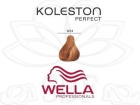 TINTE KOLESTON WELLA N�8/34  60ML.