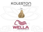 TINTE KOLESTON WELLA N�8/38  60ML.
