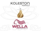 TINTE KOLESTON WELLA N�9/0  60ML.
