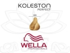 TINTE KOLESTON WELLA N�9/00  60ML.