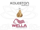 TINTE KOLESTON WELLA N�9/01  60ML.