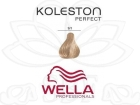 TINTE KOLESTON WELLA N�9/1  60ML.