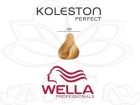 TINTE KOLESTON WELLA N�9/3  60ML.