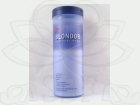 WELLA. DECOLORACION BLONDOR 400GM