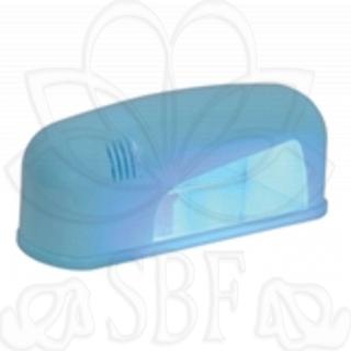 LAMPARA UV 9W SBF